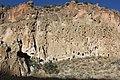 Bandelier Cliff Dwellings - panoramio (1).jpg