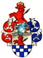 Bandemer-Wappen 2 Hdb.png