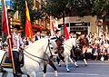 Banderas, Bando de la Huerta (Murcia).jpg