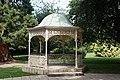 Bandstand at Quex House Birchington Kent England.jpg