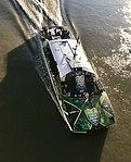 Baneraba (ship, 1998) seen from above.jpg