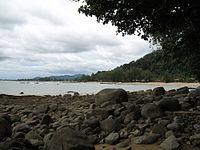 Bang Muang Beach.jpg