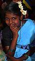 Bangalore-India (24053940).jpg