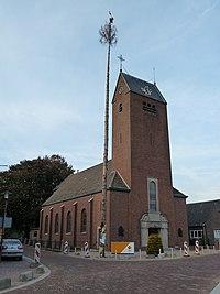 Banholt-Kerk.JPG