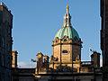 Bank of Scotland - 02.jpg