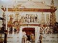 Bank of Yamanashi Tanaka Circa 1898.JPG