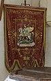 Bannière de Charité 1908.jpg