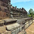 Baphuon, Angkor, Siem Reap, Cambodia - panoramio (6).jpg