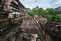 Baphuon, Angkor Thom, Camboya, 2013-08-16, DD 22.jpg
