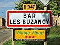 Bar-lès-Buzancy-FR-08-panneau d'agglomération-02.jpg