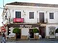 Bar Torres in San Roque, Spain.jpg