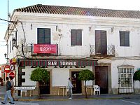 Bar Torres in San Roque, Spain.jpg