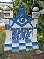 BarangayTurbinajf1279 17.JPG