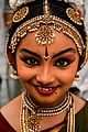 Barathanathyam ,dance for life.jpg