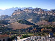 Carte Corse Barbaggio.Barbaggio Wikipedia