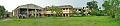 Barbajitpur Balika Vidyapith - Haldia - East Midnapore 2015-09-18 4064-4071.tif