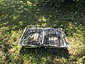 Barbecue jetable - 3.JPG