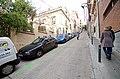 Barcelona - panoramio (589).jpg