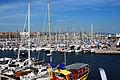 Barcelona 2015 10 10 3352 (23128834402).jpg