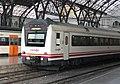 Barcelona RENFE train 7-448-023--2 01.jpg