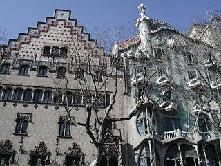 Barcelona casa batlo antonio gaudi.jpg