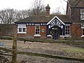 Barcombe Railway station ..... now a private house.jpg