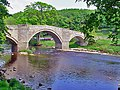 Barden Bridge - geograph.org.uk - 823492.jpg