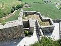 Bardi-castello-catapulta.jpg