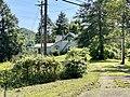 Barnard Road, Walnut, NC (50527929113).jpg