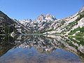 Barney Lake - panoramio.jpg