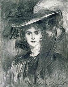 https://upload.wikimedia.org/wikipedia/commons/thumb/f/fa/Baroness_de_Meyer.jpg/220px-Baroness_de_Meyer.jpg