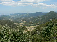 Baronnies (Col de Perty).jpg