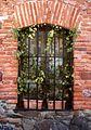 Barrio Histórico, Col Del Sacramento, Departamento de Colonia, Uruguay - panoramio (1).jpg