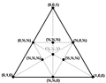 Barycentric coordinates 1.png