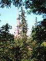 Basílica de Luján IV.JPG