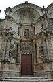 Basílica de San Gregorio Ostiense (puerta sur).jpg
