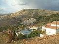 Basak7 - panoramio.jpg
