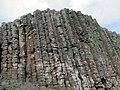 Basalt Columns (49342636947).jpg