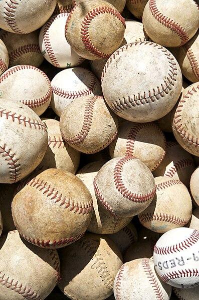 File:Baseball Softball Love Festival.jpg