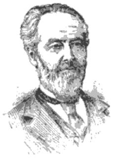 Basil Manly Jr.
