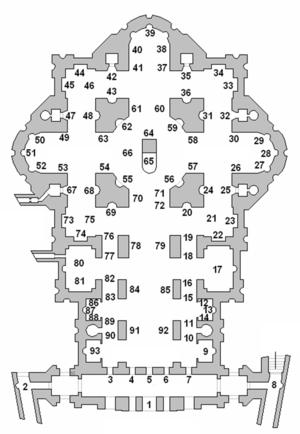 300px-Basilica_Vaticana_(planimetria_con_numeri).png