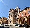 Basilica della Madonna della Ghiara (Reggio Emilia), 2019, 03.jpg