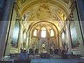 Basilica di Santa Maria degli Angeli e dei Martiri 32.jpg
