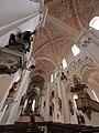 Basilika-St-Vitus-Ellwangen.jpg