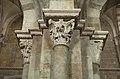 Basilique Sainte-Marie-Madeleine de Vézelay PM 46702.jpg