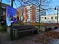 Bastei Platz für Alt ^ Jung (gestiftet von Lions-Club Pinneberg) - panoramio.jpg