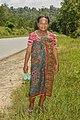 Batangon-Darat Sabah Rungus-Woman-01.jpg