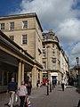 Bath, Somerset 4.jpg