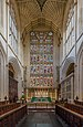 Bath Abbey Eastern Stained Glass, Somerset, UK - Diliff.jpg