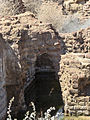 Baths at Abu Mena (XXII).jpg